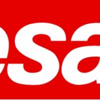 德莎68000