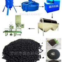 厂家批发复合肥生产线 实时报价