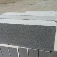 广州佛山轻质砖加气块隔墙工程