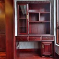 长沙整屋原木定制品牌加盟、原木房门、壁炉柜定做定做专家