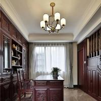 长沙高端原木家具木工论坛、原木吊顶、卧室门定做产品设计