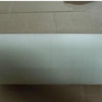3M361纤维布胶带3M361