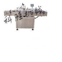 太原科胜TB-90LR智能型电路板自动贴标机