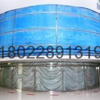 合兴东防火卷帘门价格059零深圳市合兴东科技有限公司