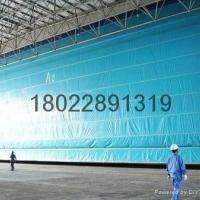 深圳市合兴东科技有限公司合兴东防火卷帘价格056零
