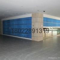 蓝盾防火卷帘门价格063零广东蓝盾门业有限公司