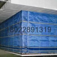 国盾防火卷帘门价格163零广州市国盾门业制造有限公司