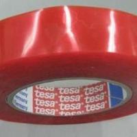 德莎4591双向纤维粘胶带