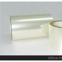 德莎4980双面PET薄膜胶带