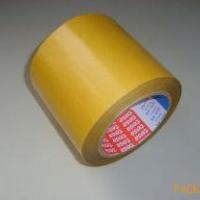 德莎4972TESA双面高温胶带 主要应用