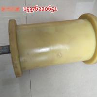 尼龙地滚轮尺寸要求,聚氨酯地滚轮价格