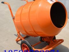 220v家用小型拌料機 裝修水泥砂石料攪拌機-- 廣州市騰豐機械設備有限公司