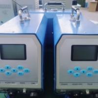 济南LB-2070型智能颗粒物中流量采样器