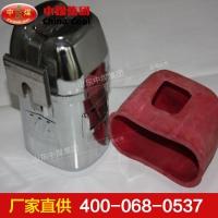 ZL60过滤式自救器  过滤式自救器厂家直销,自救器价格优惠