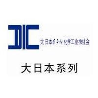 DIC84015B=DIC泡棉