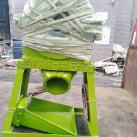 调料粉碎机小型调料打粉机小型磨粉机价格