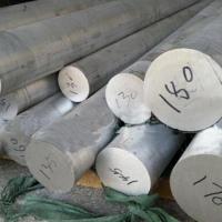 7075铝棒供应商 优质7075铝棒价格