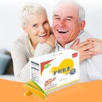 护肝肽素--玉米低聚肽粉