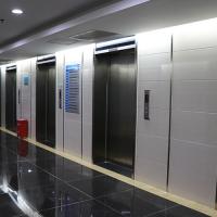 深圳办公室商务楼租赁出租平台