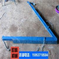 非工作面空段清扫器厂家直销回程空段清扫器O型清扫器