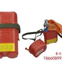 隔绝式压缩氧自救器厂家,ZYX-60压缩氧自救器价格
