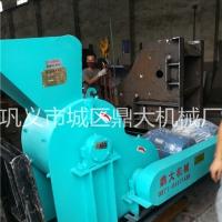泸州玻璃钢粉碎机延长使用寿命的方法和技巧ert492