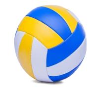 校园排球体育用品厂址