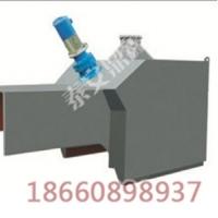 旋斗式皮带头部取样机带宽,旋斗式皮带头部取样机工作原理