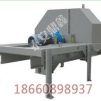 皮带取样机产品参数及特点,矿用皮带取样机采样方式