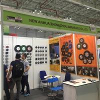 越南国际五金及工具博览会(HHT 2019)