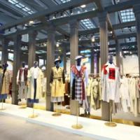 2020华东纺织面料交流会、盛大举行
