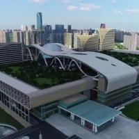 活动预告、2019杭州新零售暨3D试衣机展