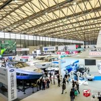 2020年上海最大游艇展览会-欢迎参观参展