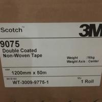 3M9075高仿品