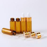 管制瓶生产厂家,西林瓶生产厂家,拉管瓶生产厂家,精油瓶生产厂