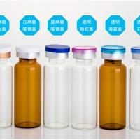 卡口瓶生产厂家,卡口瓶定做厂家,卡口瓶加工厂家,瓶子生产厂家