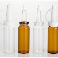 管制瓶生产厂家,冻干粉瓶生产厂家,玻璃安瓶生产厂家