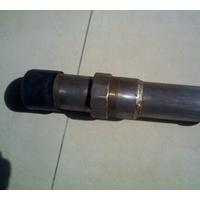贵阳声测管现货—六盘水注浆管厂家—遵义声测管制造
