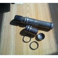 鹤壁声测管厂家—焦作注浆管安装—许昌声测管现货