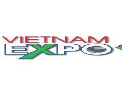 2020中国-东盟(越南)电力及电线电缆展览会