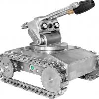 洁家邦 油烟机管道清洗设备,油烟机管道清洗机器人设备厂家
