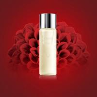 净肤植萃精华水OEM  国内专业护肤化妆品代加工生产厂商