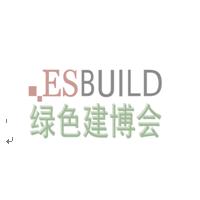 2020第三十一届中国(上海)国际集成墙面及设备展览会