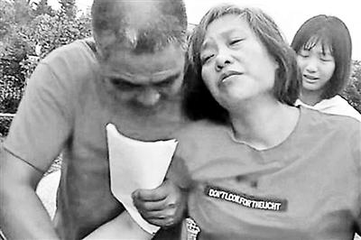山东投毒案被告遭羁押8年后无罪释放 或申请赔偿