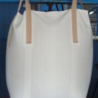 黄石太空包  黄石吨袋供应