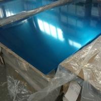 中福铝材5052铝板H32质量好库存足