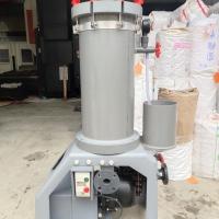CL-2006型号耐高温铬酸过滤机 东元环保厂家直供