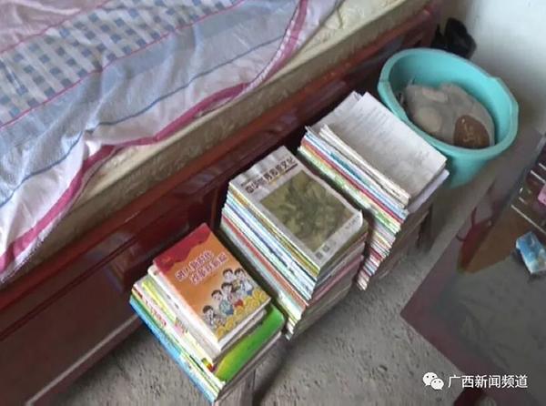 广西男子多次潜入房间强奸12岁女孩逃至深圳被抓