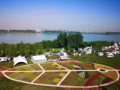 2020北京旅游设备展-2020北京户外用品展