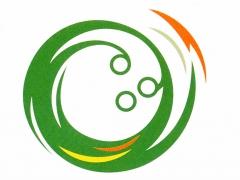 2020中国国际体育用品及健身器材展会,将于5月28日开幕